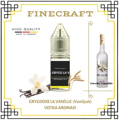 grygs---la-vanille-vodka-aromasi-10ml-0091