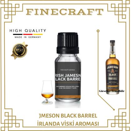 jmeson-black-barrel-irlanda-viski-aromasi-10ml-0052