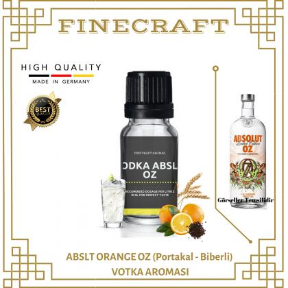 abslt-orange-oz-vodka-aromasi-10ml-0060