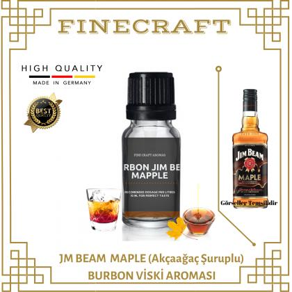 jm-beam-maple-whiskey-aromasi-10ml-0029
