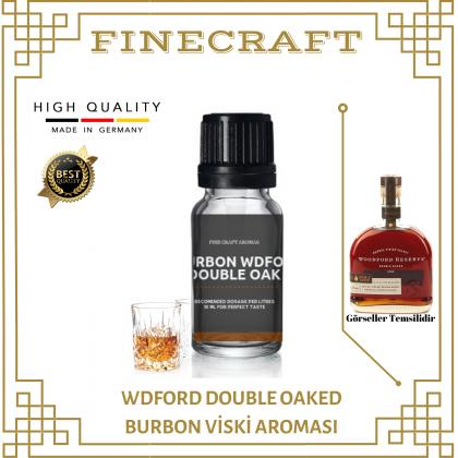 wdford-double-oak-whiskey-aromasi-10ml-0034