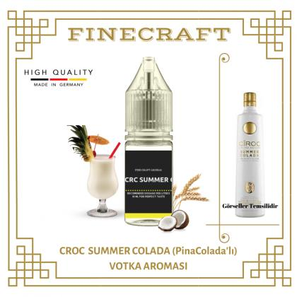 crc---summer-colada-vodka-aromasi-0071