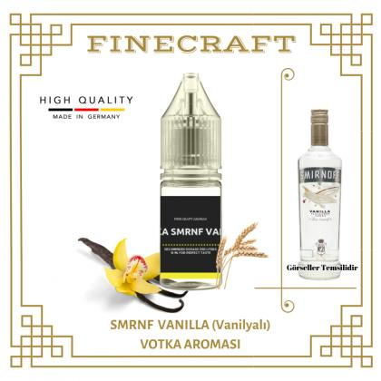 smrnf---vanilla-vodka-aromasi-10ml-0085