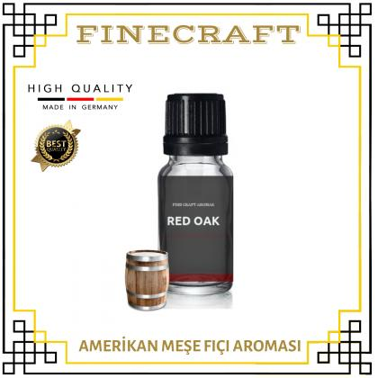 red-oak-10ml-0148