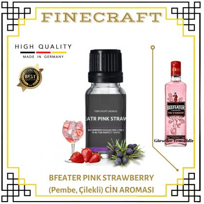 bfeatr---pink-strawberry-gin-aromasi-10ml-0098