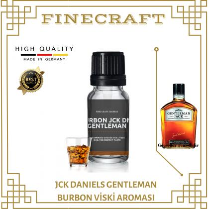 jck-daniels-gentleman-jack-whiskey-aromasi-10ml-0022