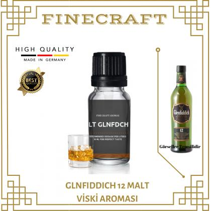 glnfddch-12-malt-whiskey-aromasi-10ml-0047