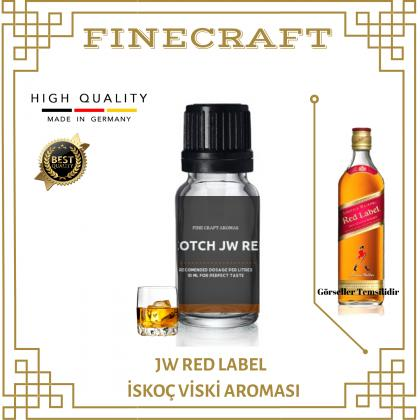 jw-red-lbl-scotch-whiskey-aromasi-10ml-0015