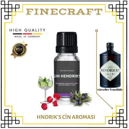 hndricks-gin-aromasi-10ml-0092