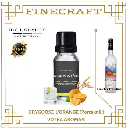 grygs---lorange-vodka-aromasi-10ml-0089