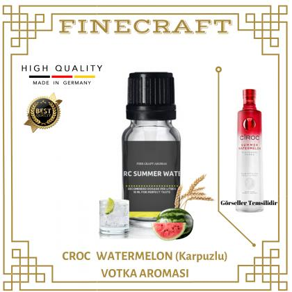 crc---watermelon-vodka-aromasi-10ml-0070