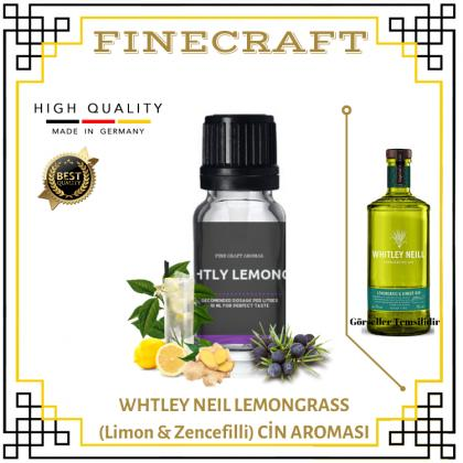 whtly-neil---lemongrass--ginger-gin-aromasi-10ml-0109