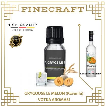 grygs---le-melon-vodka-aromasi-10ml-0088