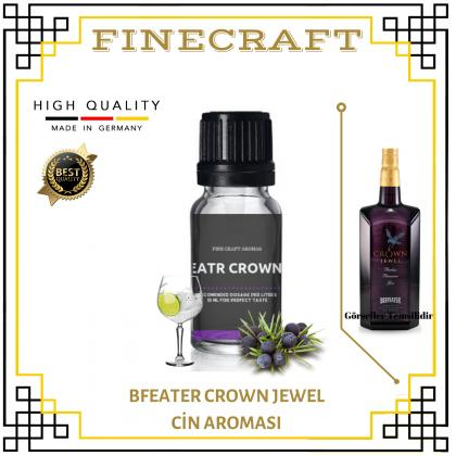 bfeatr---crown-jewel-gin-aromasi-10ml-0097