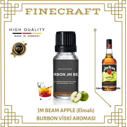 jm-beam-apple-whiskey-aromasi-10ml-0027