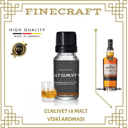 glnlvt-18-malt-whiskey-aromasi-10ml-0040