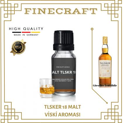 tlskr-18-malt-whiskey-aromasi-10ml-0042
