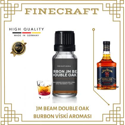 jm-beam-double-oak-whiskey-aromasi-10ml-0026