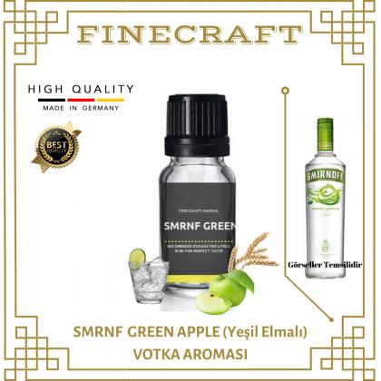 smrnf---green-apple-vodka-aromasi-10ml-0084