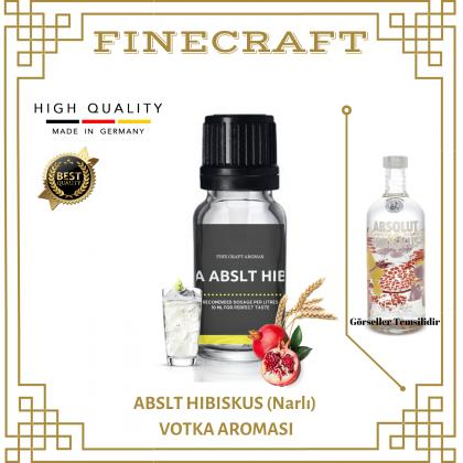abslt-hibiskus-vodka-aromasi-10ml-0061