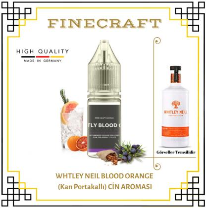 whtly-neil---blood-orange-gin-aromasi-10ml-0108