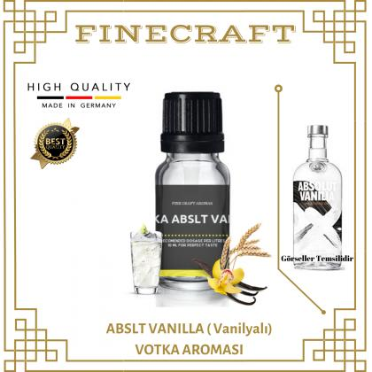 abslt---vanilla-vodka-aromasi-10ml-0067