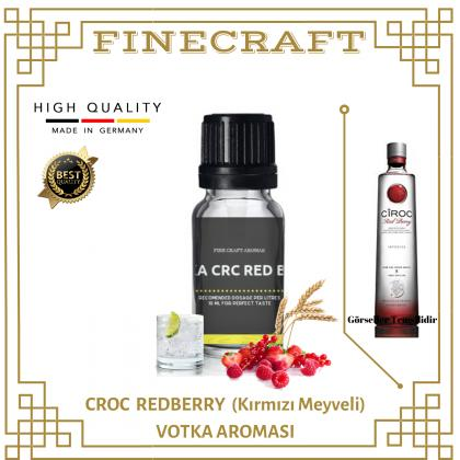 crc---red-berry-vodka-aromasi-10ml-0079