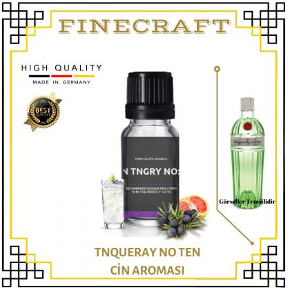 tnqry---no-ten-gin-aromasi-10ml-0103