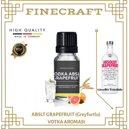 abslt-grapefruit-vodka-aromasi-10ml-0058
