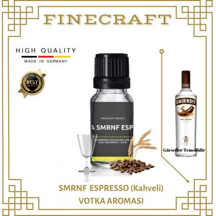 smrnf---espresso-vodka-aromasi-10ml-0086