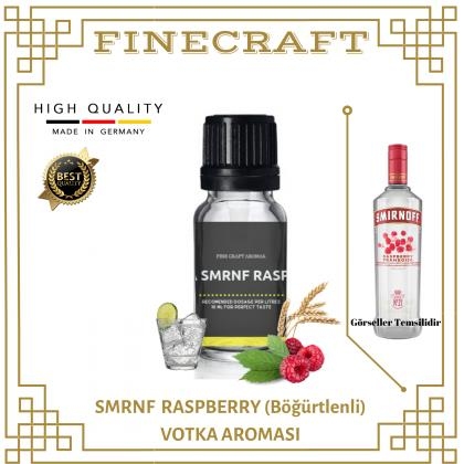 smrnf---raspberry-vodka-aromasi-10ml-0083