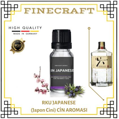 rku---japanese-gin-aromasi-10ml-0111