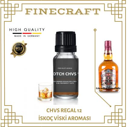 chvs-rgl-12-scotch-whiskey-aromasi-10ml-0010