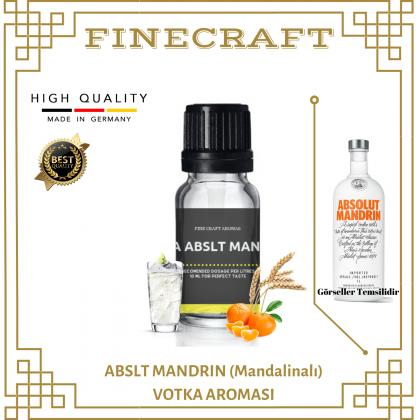 abslt---mandarin-vodka-aromasi-10ml-0059