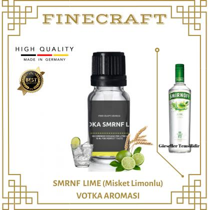 smrnf---lime-vodka-aromasi-10ml-0082