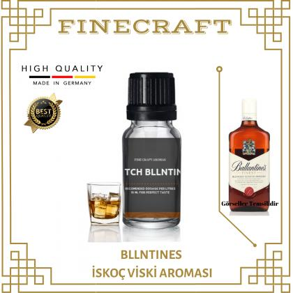 bllntines-scotch-whiskey-aromasi-10ml-0018