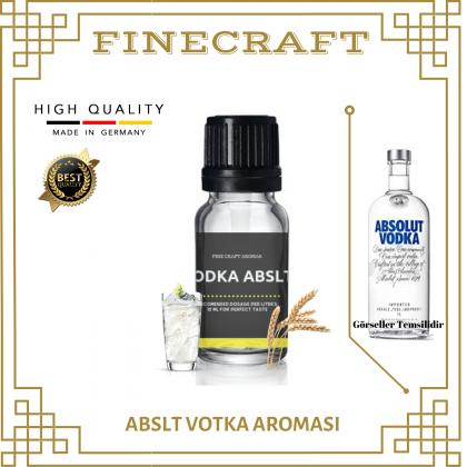 abslt---vodka-aromasi-10ml-0054