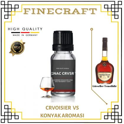 crvsr-vs-cognac-aromasi-10ml-0132