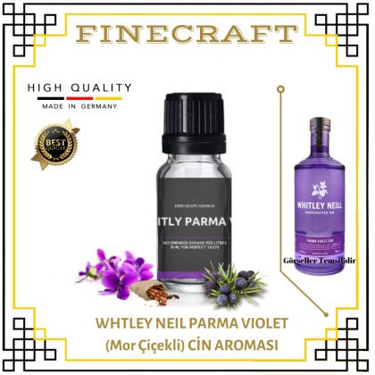 whtly-neil---parma-violet-gin-aromasi-10ml-0107