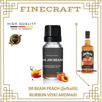 jm-beam-peach-whiskey-aromasi-10ml-0030