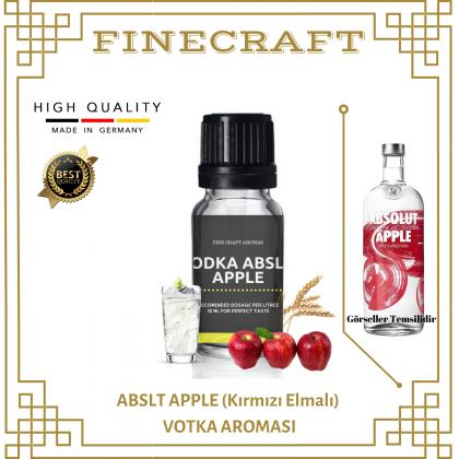 abslt-apple-vodka-aromasi-10ml-0065