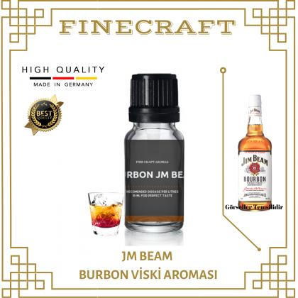 jm-beam-bourbon-whiskey-10ml-0025