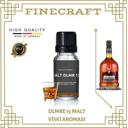 dlmre-15-malt-whiskey-aromasi-10ml-0044