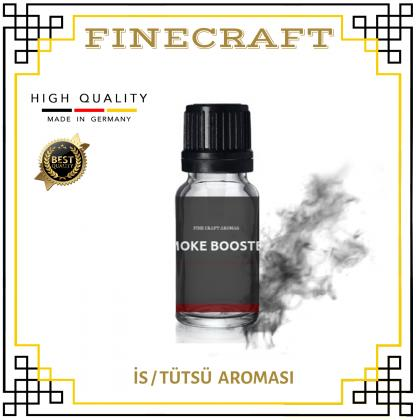 smoke-booster-10ml-0149