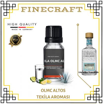 olmc---altos-tequila-aromasi-10ml-0114