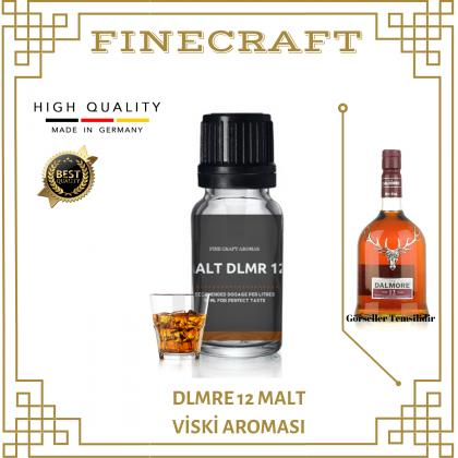 dlmre-12-malt-whiskey-aromasi-10ml-0043