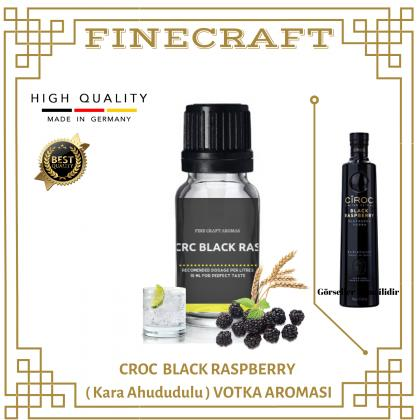 crc---black-raspberry-vodka-aromasi-10ml-077
