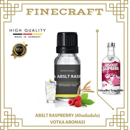 abslt---raspberry-vodka-aromasi-10ml-0066