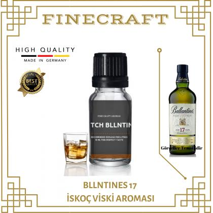 bllntines-17-scotch-whiskey-aromasi-10ml-0019