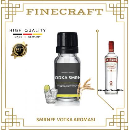 smrnf---vodka-aromasi-10ml-0081
